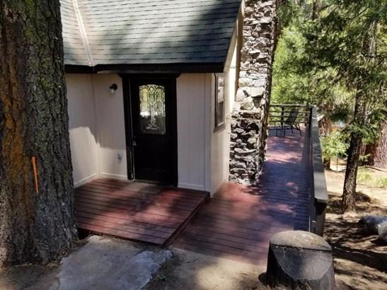 41918 Nuthatch Lane, Shaver Lake, CA - USA (photo 4)