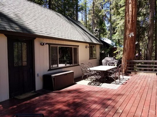 41918 Nuthatch Lane, Shaver Lake, CA - USA (photo 5)