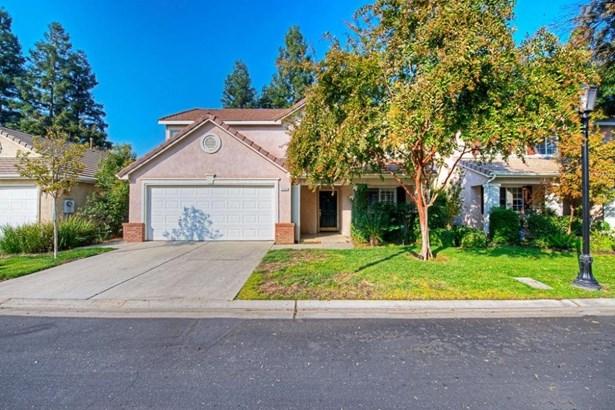 7534 N Trellis Circle, Fresno, CA - USA (photo 1)