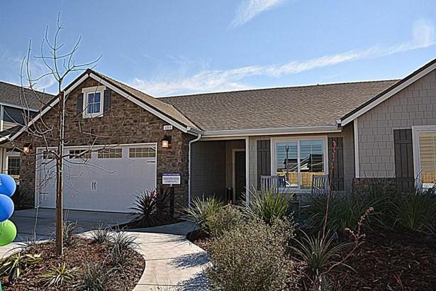 2647 18th Avenue 23, Kingsburg, CA - USA (photo 2)