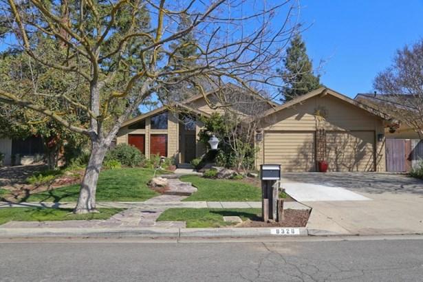 8328 N Raisina Avenue, Fresno, CA - USA (photo 1)