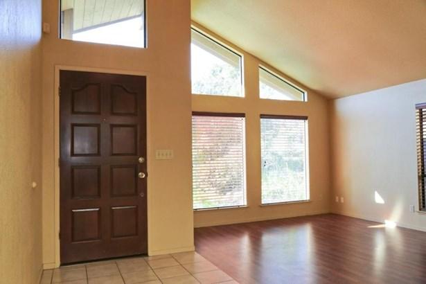 8328 N Raisina Avenue, Fresno, CA - USA (photo 2)