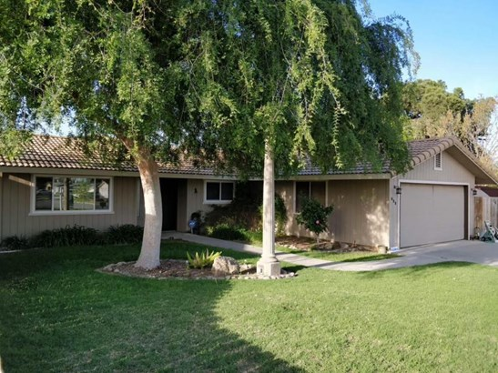 680 Anthony Drive, Hanford, CA - USA (photo 1)