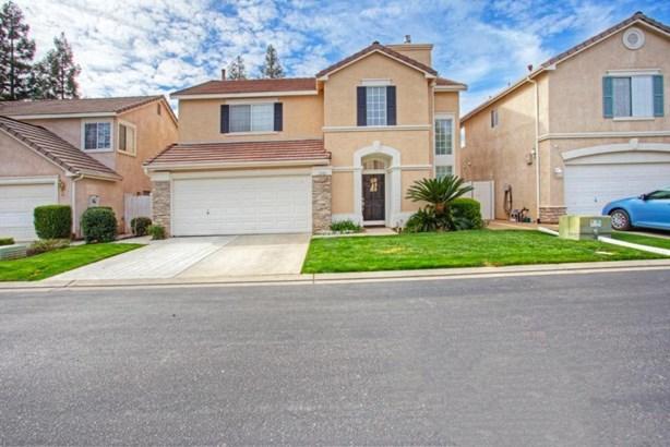 7530 N Trellis Circle, Fresno, CA - USA (photo 1)