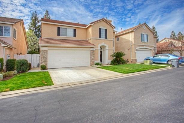7530 N Trellis Circle, Fresno, CA - USA (photo 2)
