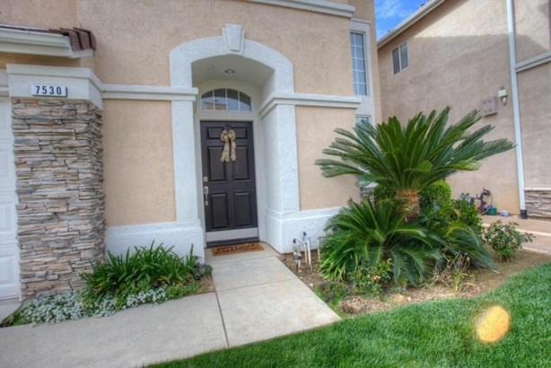 7530 N Trellis Circle, Fresno, CA - USA (photo 4)