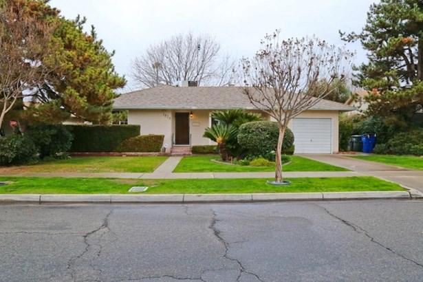 1828 W Griffith Way, Fresno, CA - USA (photo 1)