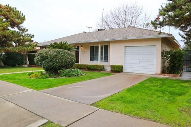 1828 W Griffith Way, Fresno, CA - USA (photo 2)