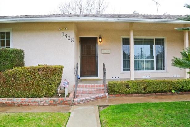 1828 W Griffith Way, Fresno, CA - USA (photo 3)