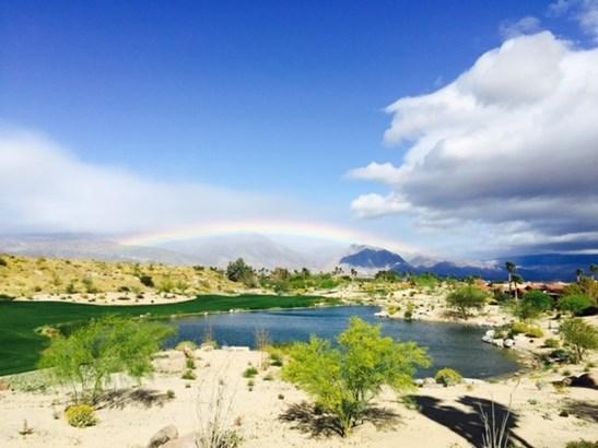 Detached - Borrego Springs, CA (photo 2)