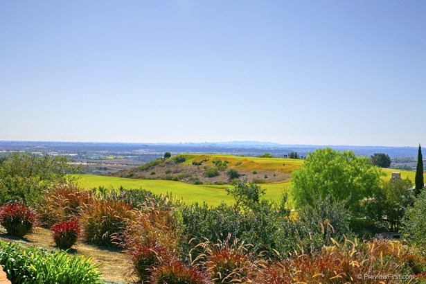 Lots/Land - San Diego, CA