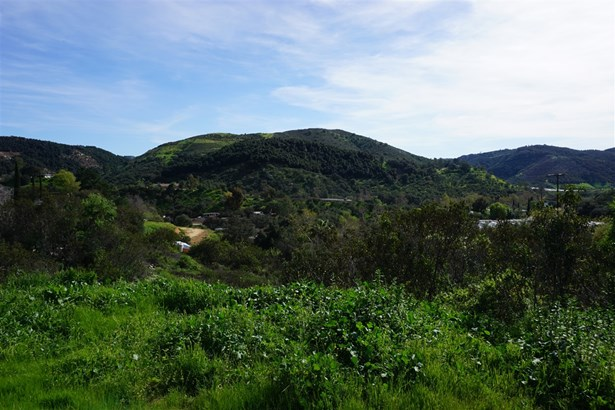 Lots/Land - Escondido, CA (photo 1)