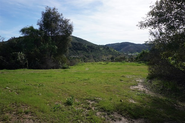 Lots/Land - Escondido, CA (photo 2)