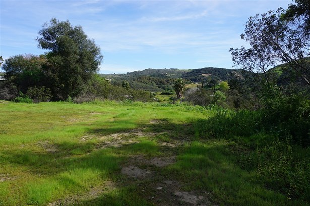 Lots/Land - Escondido, CA (photo 3)