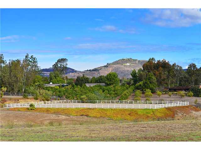 Lots/Land - Rancho Santa Fe, CA (photo 3)