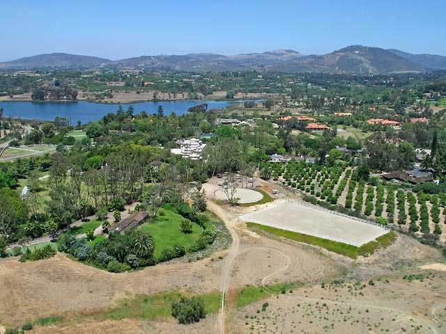 Lots/Land - Rancho Santa Fe, CA (photo 5)