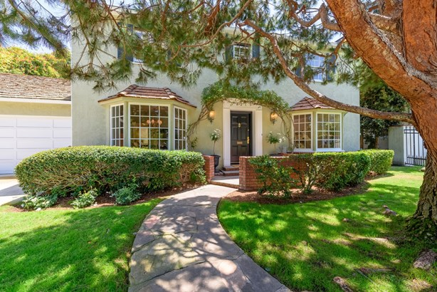 Traditional, Detached - SAN DIEGO, CA (photo 5)
