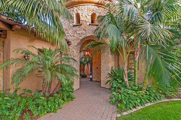 Detached - Rancho Santa Fe, CA (photo 1)