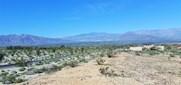 Lots/Land - Borrego Springs, CA (photo 1)
