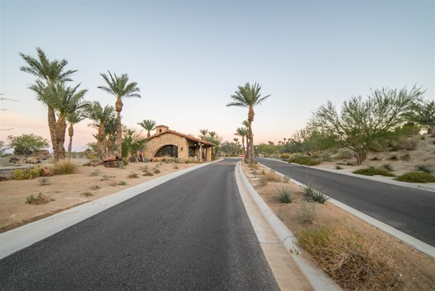 Lots/Land - Borrego Springs, CA (photo 4)