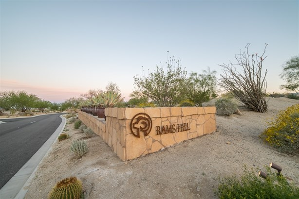 Lots/Land - Borrego Springs, CA (photo 5)