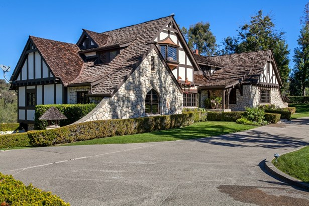 Detached - Rancho Santa Fe, CA (photo 3)