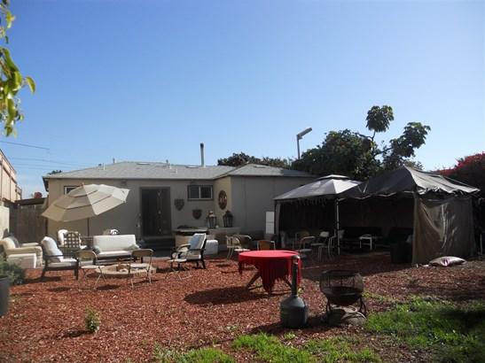 Ranch, Detached - San Diego, CA (photo 2)