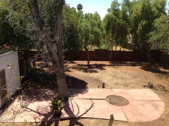 Detached - Chula Vista, CA (photo 2)