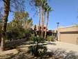 All Other Attached - Borrego Springs, CA (photo 1)
