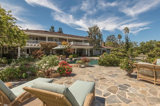 Traditional, Detached - Rancho Santa Fe, CA (photo 3)