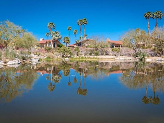 Detached, Mediterranean/Spanish - Borrego Springs, CA (photo 1)