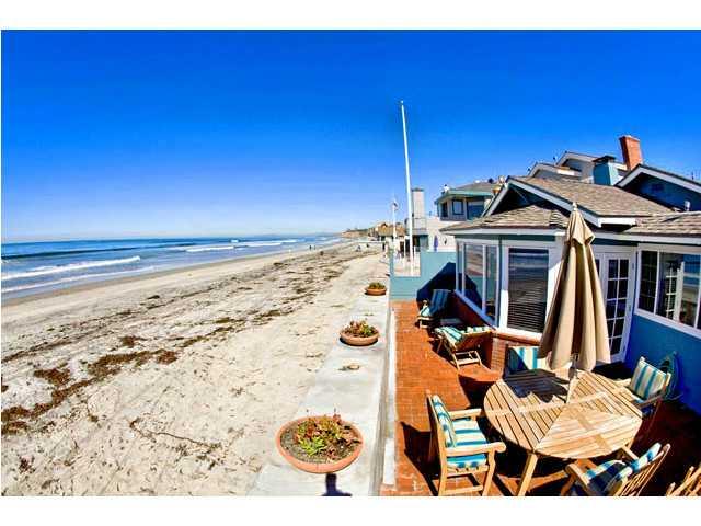 Craftsman/Bungalow, Detached - Del Mar, CA (photo 1)