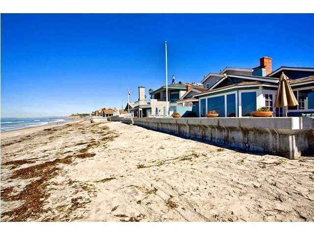 Craftsman/Bungalow, Detached - Del Mar, CA (photo 2)