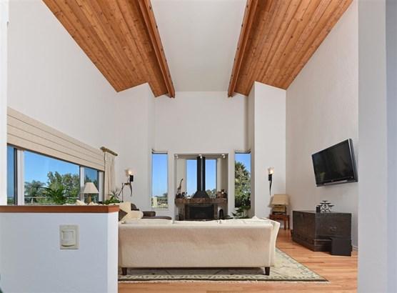 Contemporary,Custom Built,Ranch, Detached - Solana Beach, CA