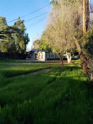 Lots/Land - Ramona, CA (photo 2)