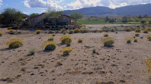 Lots/Land - BorregoSprings, CA (photo 2)