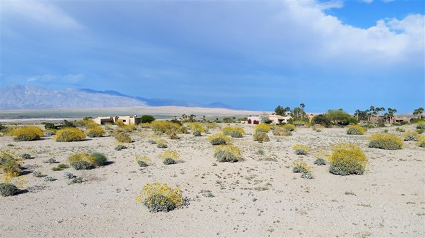 Lots/Land - BorregoSprings, CA (photo 3)