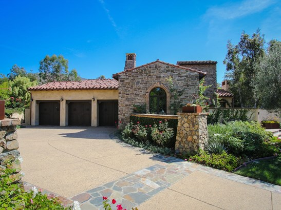 Detached, Other - Rancho Santa Fe, CA (photo 3)