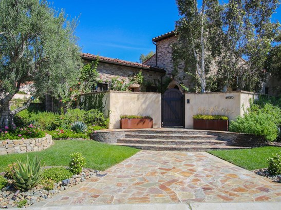 Detached, Other - Rancho Santa Fe, CA (photo 4)
