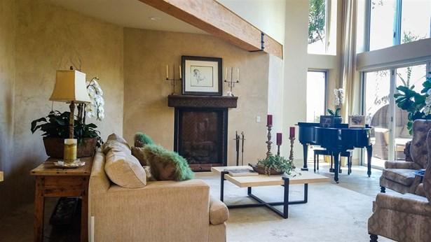 Contemporary, Detached - Rancho Santa Fe, CA (photo 3)