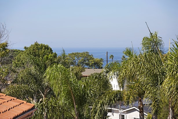 Detached, Mediterranean/Spanish - Cardiff by the Sea, CA (photo 1)