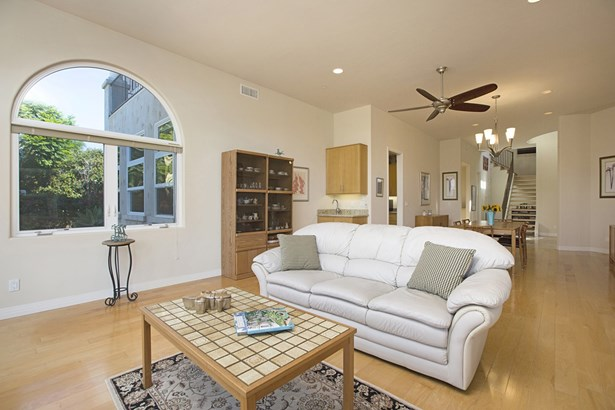 Detached, Mediterranean/Spanish - Cardiff by the Sea, CA (photo 5)