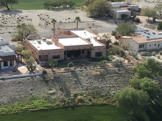 Detached, Mediterranean/Spanish - Borrego Springs, CA (photo 3)