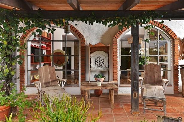 See Remarks, Detached - Rancho Santa Fe, CA (photo 5)