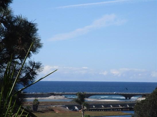 Detached - Del Mar, CA (photo 1)