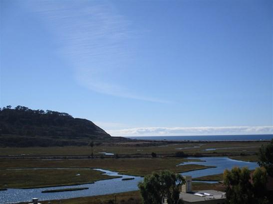 Detached - Del Mar, CA (photo 2)