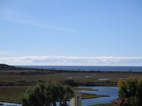 Detached - Del Mar, CA (photo 3)