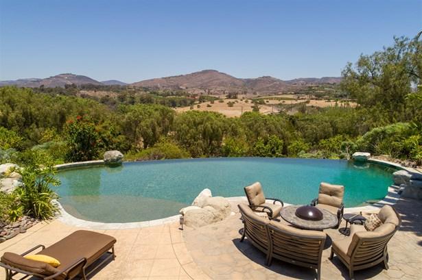 Detached - Rancho Santa Fe, CA (photo 1)