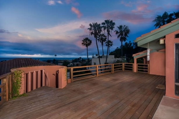 Detached - Del Mar, CA (photo 2)