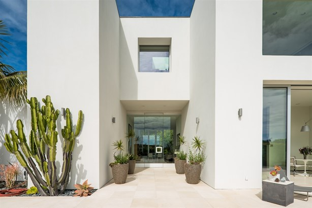 Contemporary, Detached - La Jolla, CA (photo 3)